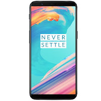 OnePlus 5T - Specs