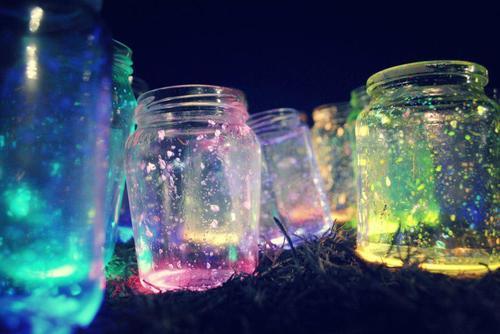 pote-de-luz-tumblr