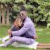 VIDEO | Bensoul Ft. Sauti Sol, Nviiri The Story Teller & Mejja - NAIROBI | Mp4 Download