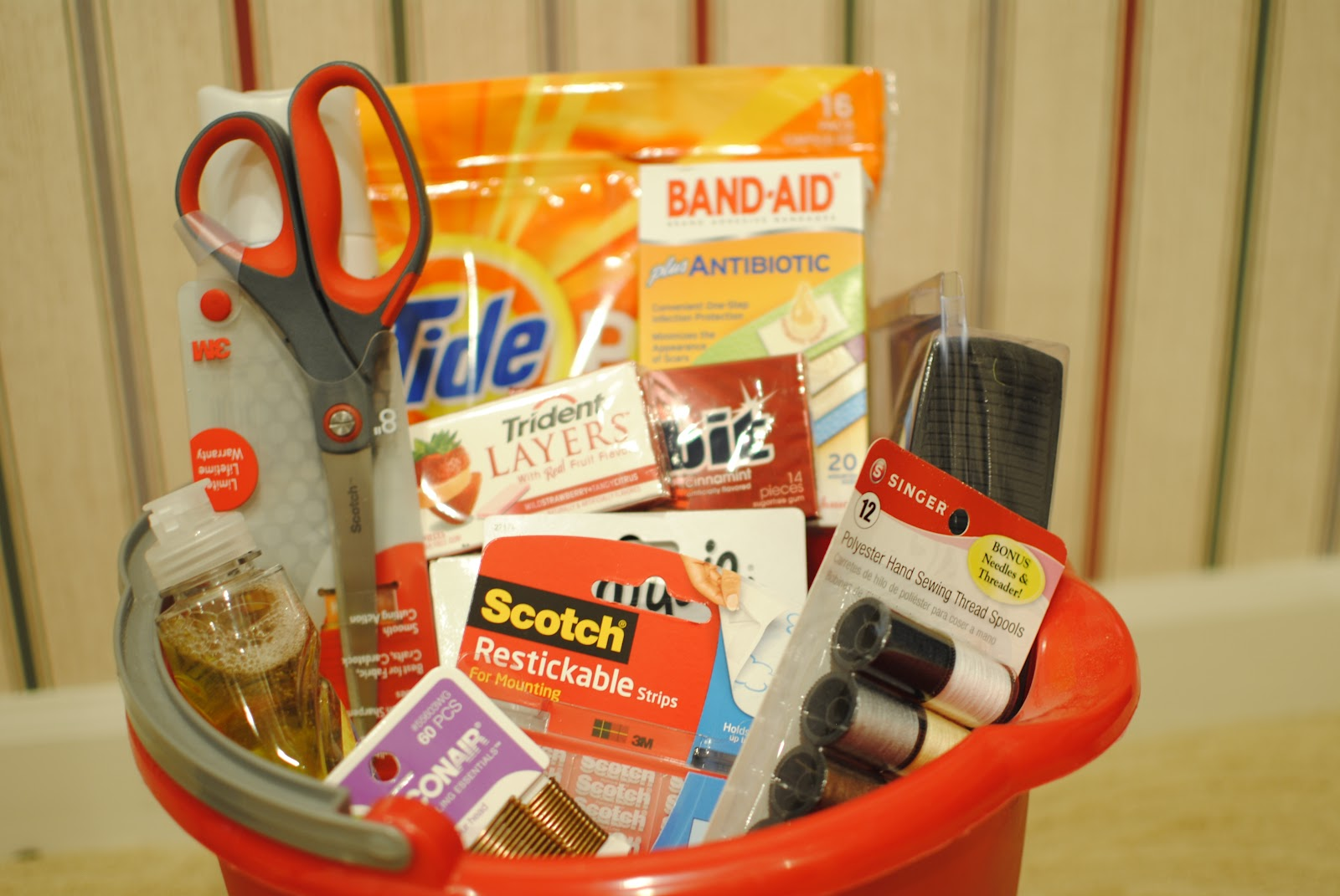 Gift Ideas for Boyfriend: Gift Ideas For Boyfriend High School Graduation