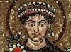 Η Στάση του Νίκα - H λαϊκή εξέγερση που συνέβη στο Βυζάντιο την εποχή του Ιουστινιανού