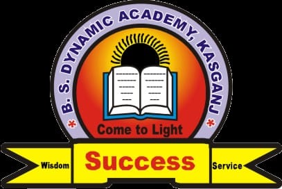 BS DYNAMIC ACADEMY