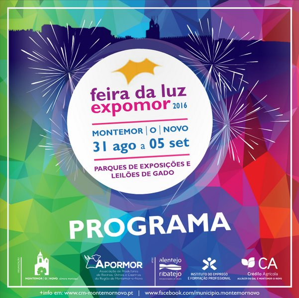 https://issuu.com/canaspaulo/docs/cat__logo_feira_da_luz_2016_final_w