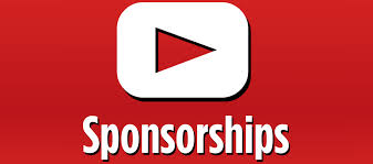 How to get sponsorship on Youtube for both Small and Big youtubers || Online Helping Tips || Tech With Fun || Internet Wala Dost