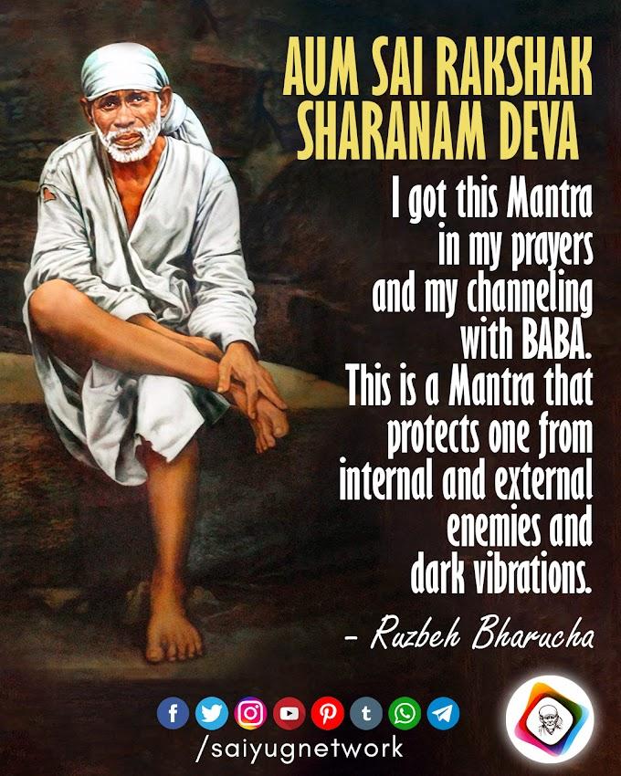 Global MahaParayan Miracles - Post 1426