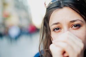 Los síntomas y las causas de la depresión en los adolescentes