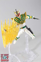 Lightning Collection Lord Drakkon 33