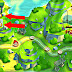 تحميل لعبة Angry Birds 2 V2.16.1 مهكرة للاندرويد (اخر اصدار)