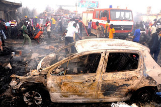 more-then-20-killed-in-libia-blast