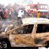 लीबिया : दोहरे बम विस्फोट में सैन्य अधिकारी समेत 20 से ज्यादा मरे
