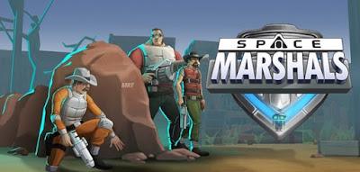 لعبة space marshals 2 كاملة مهكرة, لعبة space marshals 2 للأندرويد، لعبة space marshals 2 مدفوعة للأندرويد، لعبة space marshals 2 مهكرة للأندرويد، لعبة space marshals 2 كاملة للأندرويد، لعبة space marshals 2 مكركة