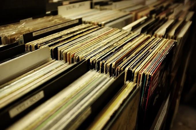 Cara Menghapus File Kenangan Pahit Secara Permanen