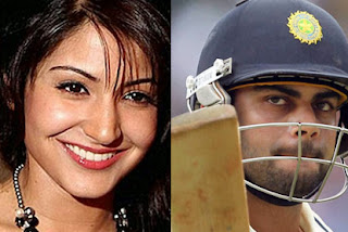 Hope Anushka Sharma and Virat Kohli will be together again