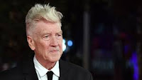 Dunia Sinema David Lynch