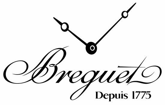 Watchik: The history of Breguet watches