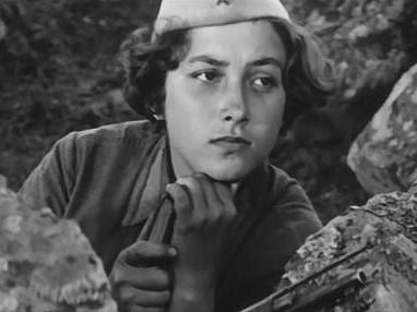Irina Dolganova - Ирина Долганова