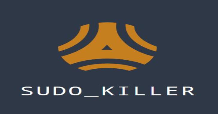 SUDO_KILLER : A Tool To Identify & Exploit Sudo Rules