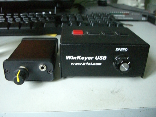 Winkeyer usb bitcoin miner