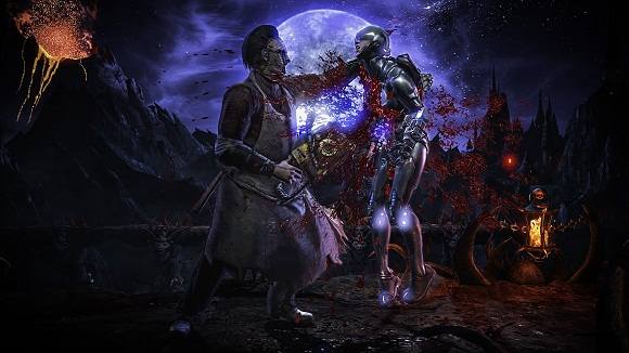 mortal-kombat-xl-pc-screenshot-www.ovagames.com-4