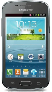 Full Firmware For Device Galaxy Trend 2 SCH-I739