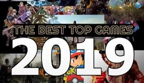 Best Mobile Games Of 2019: Subway Surfers, Free Fire, PUBG Rank Amongst Most Downloaded Games Of The Year