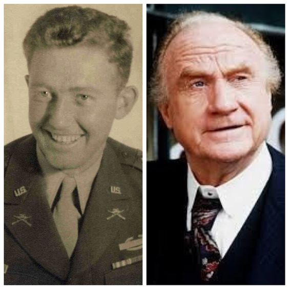 Jack Warden worldwartwo.filminspector.com