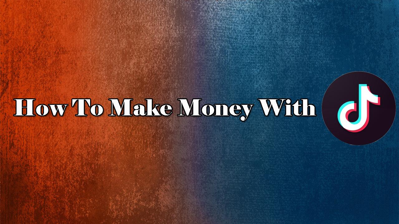 Tutorial Coach | Make Money Online |