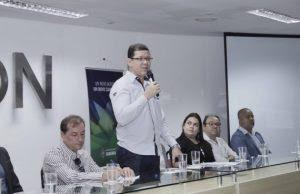 Governo de RO dá mais um importante passo para melhorar a Saúde Pública com o PlanificaSUS, Guajará-Mirim e Nova Mamoré serão contemplados