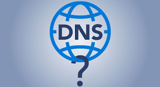 Use Private DNS
