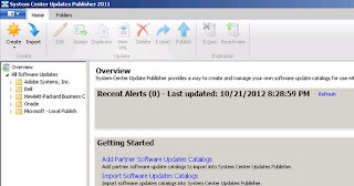 Adobe Updates via Windows Updates 5