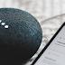 Οι συσκευές IoT θα ξεπεράσουν τα smartphones μέχρι το 2024