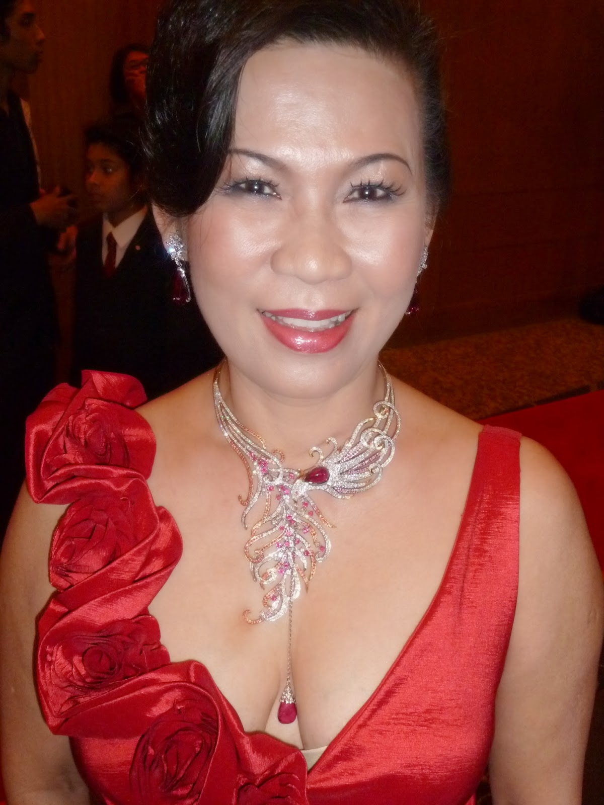 penang asian personals Get to know gay malaysia meet people in the gay and lesbian community, connect with our gay chat, and find the best places to shop and eat.