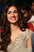 30 Best Pics of Disha Patani Tiger Shroff Girlfriend  Exclusive Galleries 006.jpg
