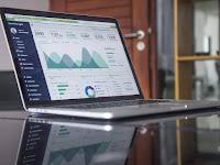 5 Manfaat Teknologi VR dalam Industri Keuangan