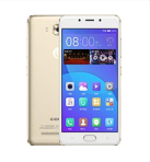 Download Gionee F5 Scatter File  | Size:  | Firmware  | Operating System  | Full Specification