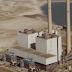 Kwart miljard subsidie om defecte kolencentrale te sluiten