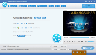 Tipard Video Converter Ultimate 9.2.20 + Portable
