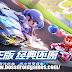 CRAZY RACING RUNNING KART Android Apk