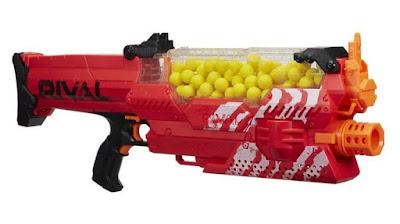 súng Nerf chính hãng 1