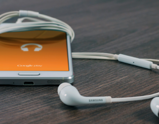 iPods and Podcasting for Learning and Sales Enablement