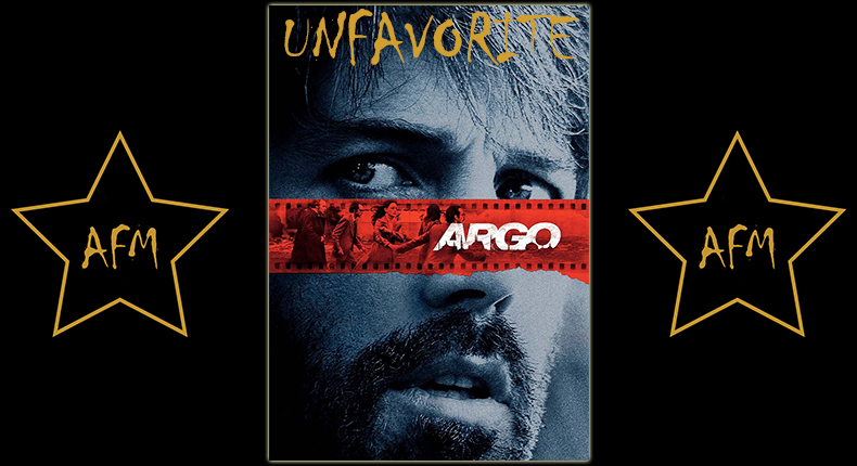 operation-argo