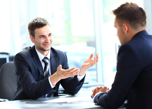 مطلوب محاسبين للعمل في شركة سندس  بدبي، الإمارات