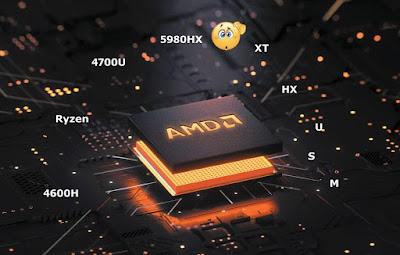 Cổ phiếu hãng chip AMD tiếp tục tăng mạnh