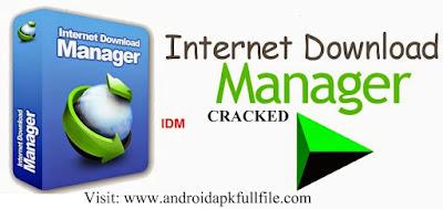 internet%2Bdownload%2Bmanager%2Bcrack%2Bfree%2Bdownload Internet Download Manager IDM 6.17 Final Incl Crack Clean Install Technology