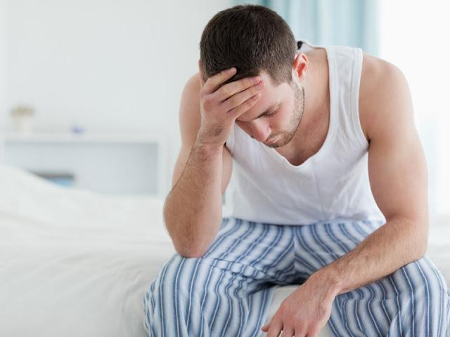 كيف تعرف أنك تعاني من العقم ؟