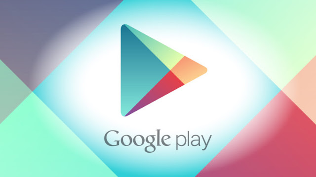Android users alert! Fake Google Play Store malware may attack your phone