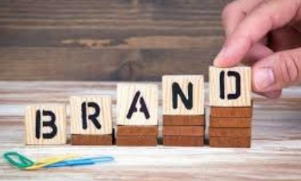 800 Numbers Still Popular With Advertisers