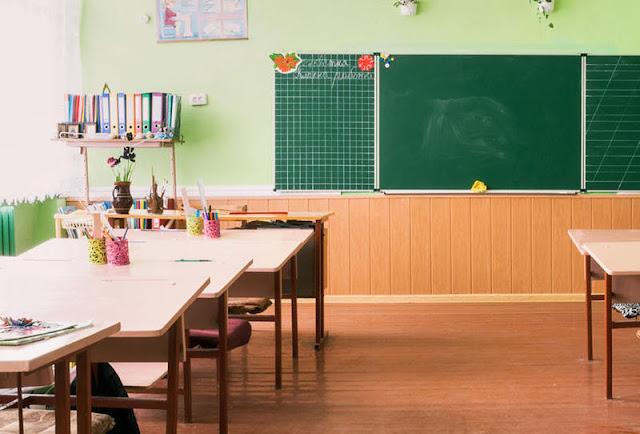 أول دولة في العالم تعلن عن سنة بيضاء و تغلق المدارس و الجامعات