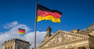 Φόβοι για χρεοκοπία γερμανικών τραπεζών από τον κορονοϊό
