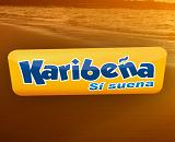 Radio la karibeña